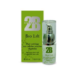 2B Bio Lift